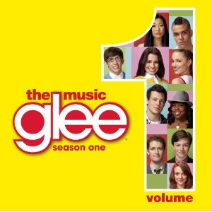 Lyrics Glee