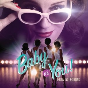 Baby It's You Lyrics, Baby It's You musical Lyrics