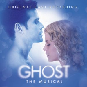 Lyrics to Ghost, Ghost musical lyrics, Ghost songs musical