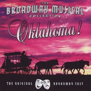 musical oklahoma songs, oklahoma lyrics musical, oklahoma songs, oklahoma lyrics