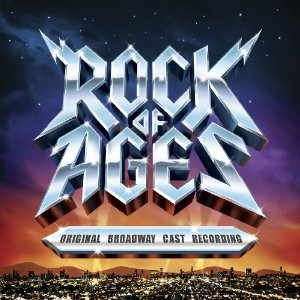 lyrics Rock Of Ages songs, broadway musical lyrics