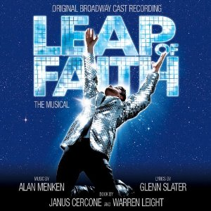 leap of faith lyrics, Leap of Faith musical Lyrics