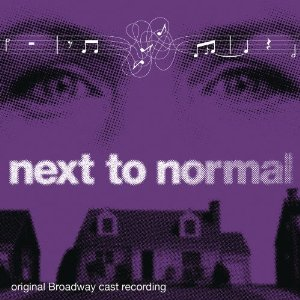 Lyrics Next to Normal