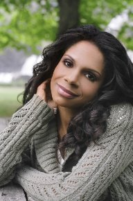 Lyrics to Audra McDonald, Audra McDonald Songs