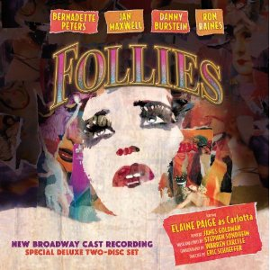 Follies Songs, Follies lyrics