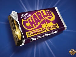 Lyrics to Charlie and the Chocolate Factory the musical song lyrics