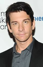 Lyrics to Andy Karl songs